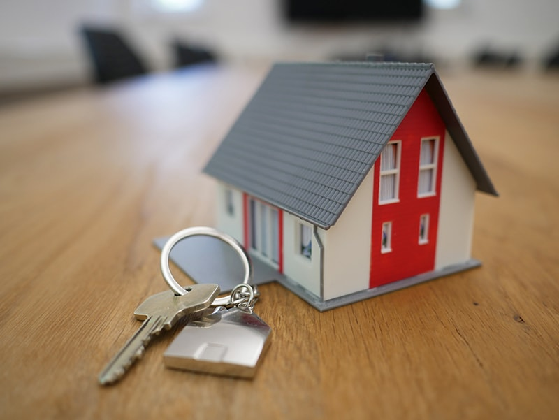 QM-mortgages-what-are-they